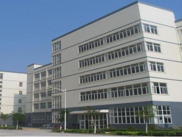 公司厂房05